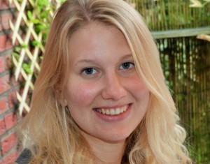 Maya Wielert (2)